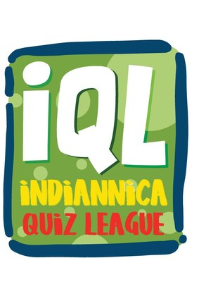 Indiannica Quiz League