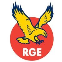 RGE Logo