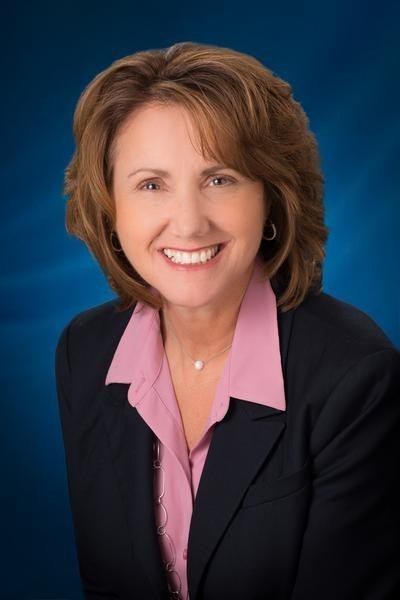 Erie Insurance names Karen Rugare vice president of customer service operations and strategy.