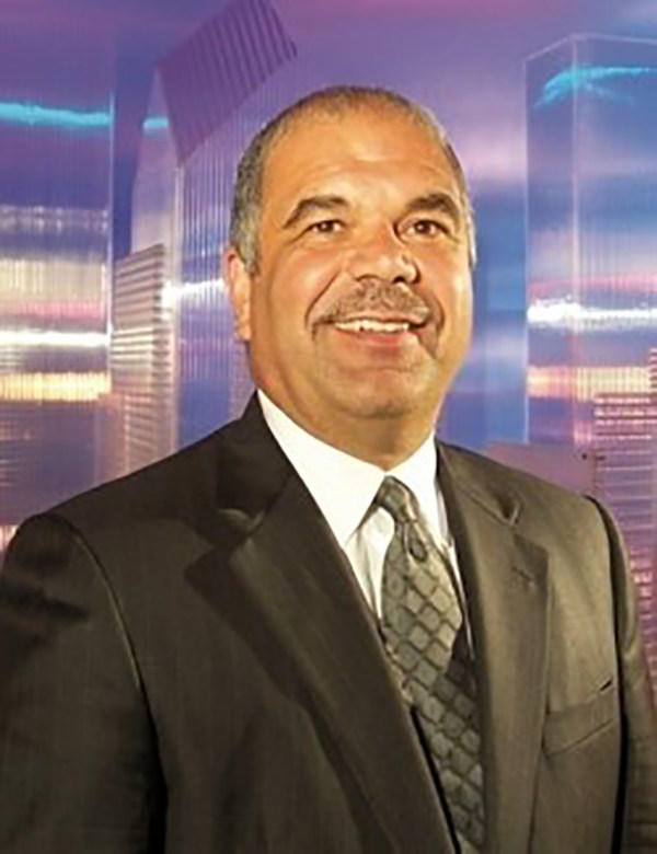 The E.W. Scripps Company has appointed media industry leader Marc Jaromin as vice president and general manager for WKBW, Scripps' ABC affiliate in Buffalo, New York.