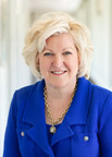 Tridiuum Names Mary Anne Mason to Board of Directors