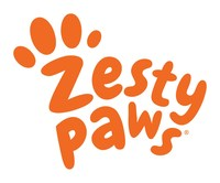 Zenwise Health® and Zesty Paws® are committed to encouraging wellness by providing premium products that help people and pets live their happiest lives. Zenwise Health® and Zesty Paws® strive to be the most trusted brands for innovative solutions that guide and empower the journey to wellness.