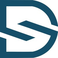 Data Skrive Logo