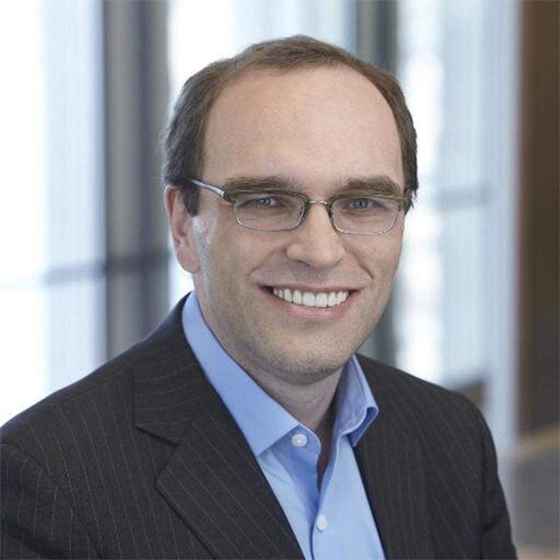 Matt Miszewski, Chief Executive Officer at AkitaBox