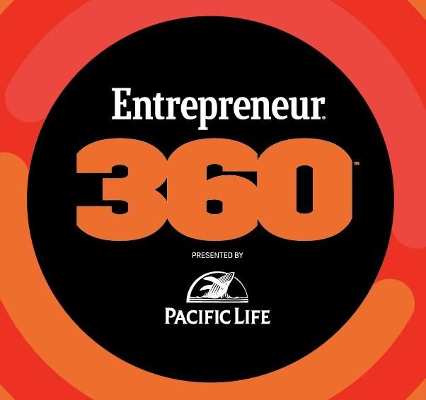 Advertise Purple, Inc. ranked #37 in 2019 Entrepreneur 360 List