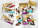 Godiva Introduces New Premium Baking Chocolates to Elevate Homemade Desserts