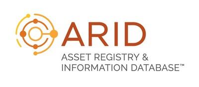 ARID logo
