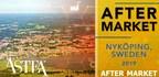 Astea International sponsorise l'Aftermarket Business Platform 2019
