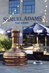 Samuel Adams Releases 11th Biennial Edition of 2019 Utopias, America's Most Extreme (and Expensive) Bottle of Beer