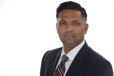 Comcast Announces Appointment Of Dennis Mathew As Senior Vice President Of Western New England Region