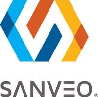 Sanveo