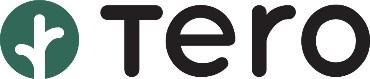 Logo: Tero (CNW Group/Tero)