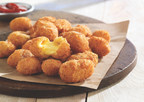 Culver's® Celebrates a Guest Favorite on National Cheese Curd Day