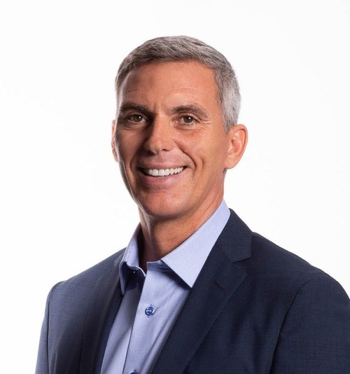Paul Dumais, Chief Technology Officer | Wpromote