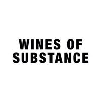(PRNewsfoto/Wines of Substance)