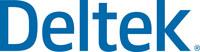 Deltek.com (PRNewsfoto/Deltek)