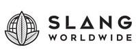 SLANG Worldwide Inc. (CNW Group/SLANG WORLDWIDE)
