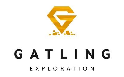 (CNW Group/Gatling Exploration Inc.)