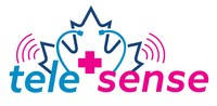 TeleSense Canada