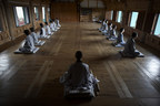 Try Templestay in Korea and Experience the Value of Meditation Global Companies also Have Eyes on