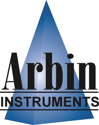 Arbin Instruments - High Precision Battery Test Equipment (PRNewsfoto/Arbin)