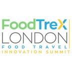 FoodTreX London Food Travel Summit Now Part Of Prestigious London Travel Week