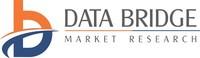 Data Bridge Market Research Logo