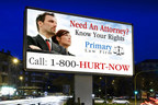 Law Firms Improve Marketing Response Rates with Vanity Phone Numbers