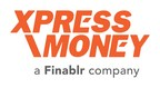 Xpress Money's Business Solution FLEX Strengthens, Powered by Collaborations With Banks, NBFIs and Online Remittance Players