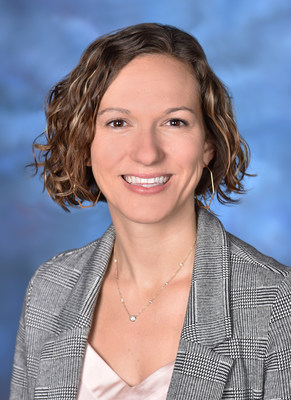Inova Schar Cancer Institute Names Executive Director for Life with Cancer and Patient Experience