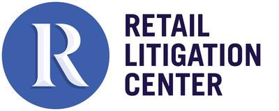 RILA's 2019 Retail Law Conference Begins in Nashville