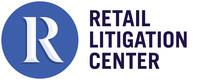 (PRNewsfoto/Retail Litigation Center)