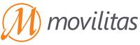 Movilitas_Logo