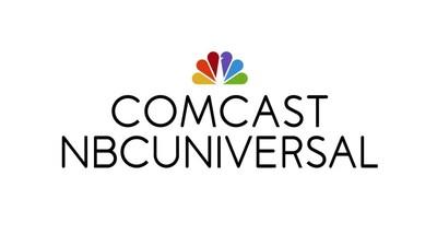 (PRNewsfoto/Comcast NBCUniversal)