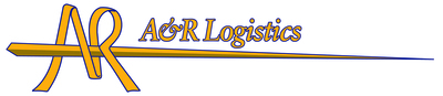 A&R Logistics Appoints Taimur Sharih As Chief Financial Officer And Taps Anthony Lenhart To Lead Corporate Development