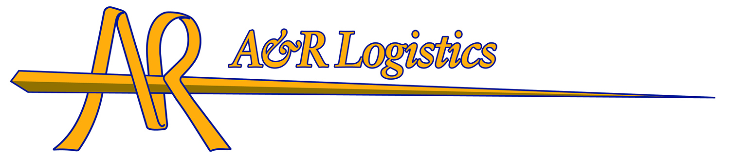 A&R Logistics Acquires Luckey Trucking
