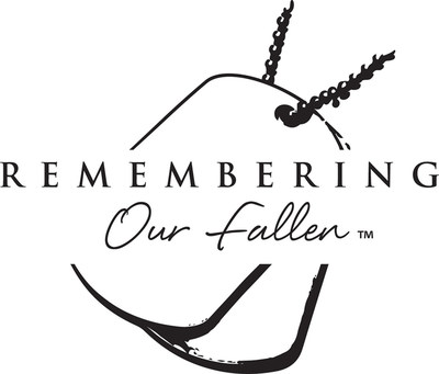 Sandhills Global to Host Remembering Our Fallen Exhibit in Lincoln, October 22nd-24th