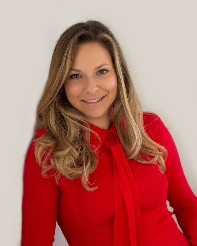 Aviva Tilson, founder of I Love Hearing, has a very different approach to hearing healthcare and is seeking to revolutionize the industry.