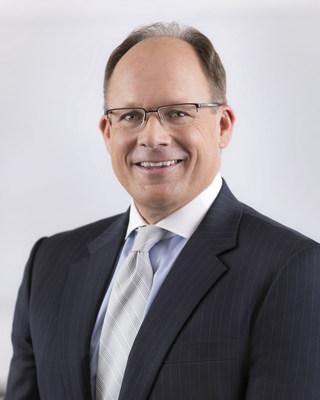 Michael Moehn