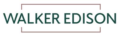 Walker Edison (PRNewsfoto/Walker Edison)