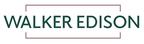 Walker Edison, a Leading E-commerce Furniture Company, Receives a ...