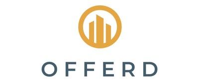 Offerd Logo