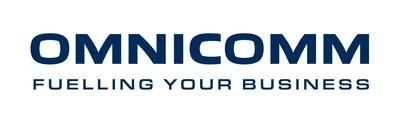 OMNICOMM lanza la nueva generación de sensores del nivel de combustible adaptables con una precisión del 99.5% garantizada