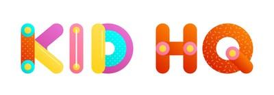 KidHQ logo