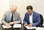 IMI and GustoMSC Sign Jack-up Design License Agreement