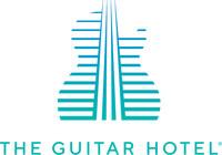 Seminole Hard Rock Hotel & Casino Hollywood Guitar Hotel
