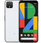 C Spire begins pre-orders today for new Google Pixel 4 and Pixel 4XL smartphones