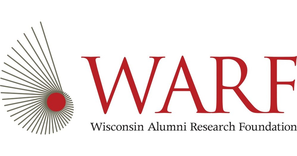 Image result for warf logo