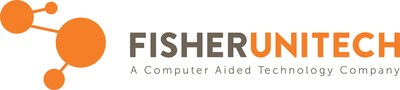 Fisher Unitech - A Computer Aided Technology Company