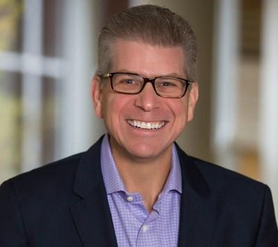 Genesco Names Scott E. Becker New General Counsel